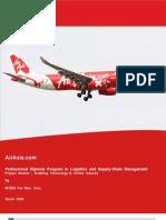 AirAsia New