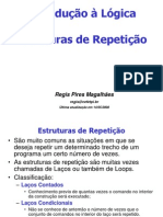 logicaalgoritmo05repeticao-1231615506772689-2