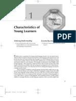PDF TEYL