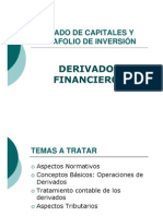 derivados-financieros