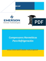 Hermetic RefCR PDF