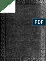 The Life of Mahomet Muir Volume 2