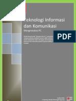 Periferal PC Dan Setting Periferal