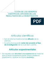clase3articulocientifico-110317144948-phpapp01