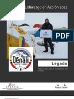 Manual Legado PLA 2012