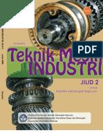 20080820185903-teknik_mesin_industri_2-2