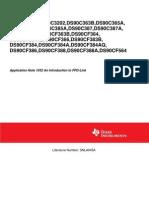 FPD Link