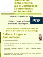 Descodificacao Referencial Clc e Stc[1]
