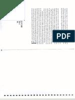 El_contexto_y_el_diagnostico_de_la_zona_escolar_Elizondo.pdf