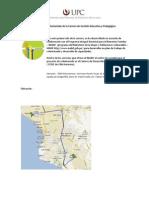 Ficha de observación 1 CEDIF