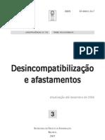 desincompatibiilzação1