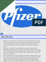 Pfizer Final