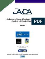 Investidores Portugues