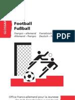 Football 0