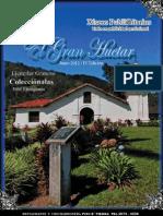 Revista VI edición