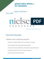NielsenCompass3 Dietasyalimsaludable.pdf