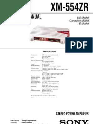 XM-554ZR   Loudspeaker   Amplifier on samsung wiring diagram, jvc wiring diagram, benq wiring diagram, toshiba wiring diagram, asus wiring diagram, polk audio wiring diagram, alpine wiring diagram, apple wiring diagram, radio wiring diagram, pioneer wiring diagram, bose wiring diagram, cerwin vega wiring diagram, msi wiring diagram, braun wiring diagram, boss wiring diagram, panasonic wiring diagram, rca wiring diagram, amp wiring diagram, lanzar wiring diagram, clarion wiring diagram,