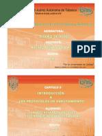 introduccion-protocolos-enrutamiento