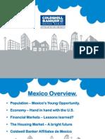 Mexico Overview CBAM