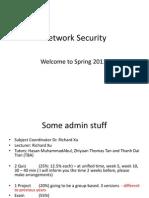 Lecture1_General_Concepts_2011_spr (1).pdf