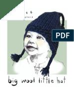 Big Wool Little Hat