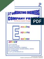 Jpce Company Profile Dec