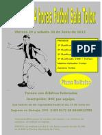 Torneo_24h_2012-2