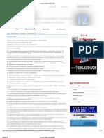 Imprimir - A Nova LDB _ Portal PDT