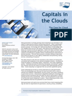 NASCIO-Capitals in the Clouds-June2011