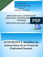 Diapositivas Guia 1 SENA
