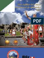 Programa Emufec 2012