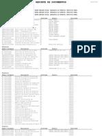 C Aplicacionessaagep10reportesrep Doc1.Frx