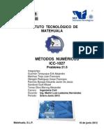Quipo Num 2 Metodos Numericos 21.5