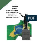 Brasil, Mostra a Sua Cara!