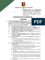 05453_10_Decisao_ndiniz_APL-TC.pdf