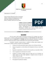 02166_05_Decisao_kmontenegro_AC2-TC.pdf