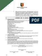 02874_08_Decisao_jcampelo_AC2-TC.pdf