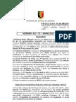 01882_07_Decisao_ndiniz_AC2-TC.pdf