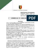 03359_10_Decisao_ndiniz_AC2-TC.pdf