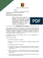 Proc_03976_11_03976_11_piloezinhos_2010_rec_recon_acordao.doc.pdf