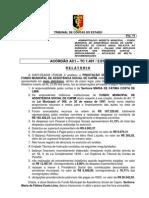 03770_11_Decisao_mquerino_AC1-TC.pdf