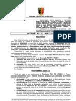 07122_07_Decisao_mquerino_AC1-TC.pdf