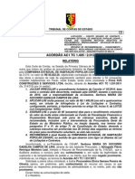 01436_11_Decisao_mquerino_AC1-TC.pdf