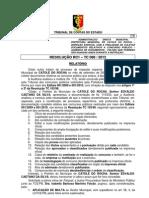 11614_11_Decisao_mquerino_RC1-TC.pdf