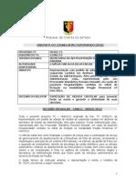 06402_12_Decisao_ndiniz_DS2-TC.pdf