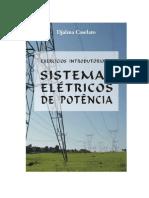 Sistemas Elétricos de Potência Cap1 Circuitos Trifasicos D Caselato