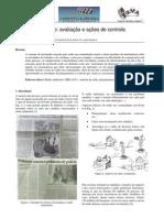 04 P02 Ruido Comunitario Avaliacao e Acoes de Controle
