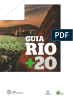 GUIA RIO+201