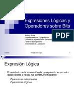 espresiones logicas (1)