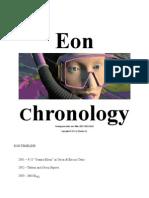 AEon Chronology 2012 Jun 20th